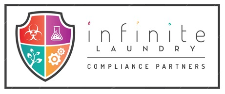 Infinite Laundry Compliance Partners