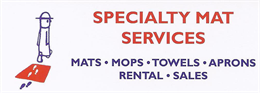 Specialty Mat Services